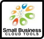 Introduction to Small Business Cloud Tools