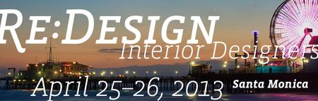 RE:DESIGN/Interior Designers