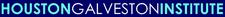 Houston Galveston Institute logo