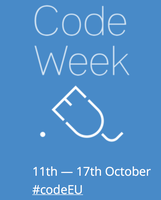 LET'S GET EUROPE CODING