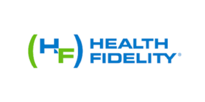 How to get MVP Right by Health Fidelity Sr Product Mana...