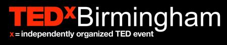 TEDxBirminghamSalon at DWB