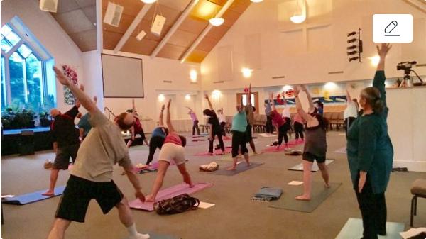 Integral Hatha Yoga