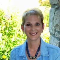 An Interactive Evening with Robin Lee Hatcher:...