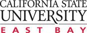 CSUEB Department of Accounting and Finance logo