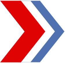 eMerging Entrepreneurs, Inc. logo