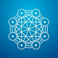 Network Society - Intervento al Parlamento