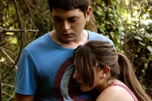Cinema Italian Style - The Interval: November 16 |...