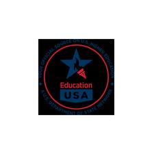 EducationUSA SEA Fairs Secretariat logo