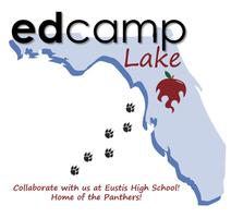 EdCamp Lake