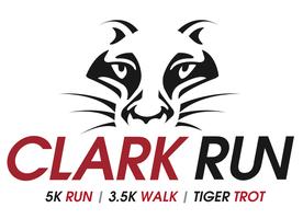 2014 Clark Run