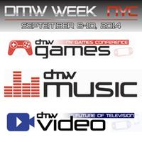 DMW Week NYC