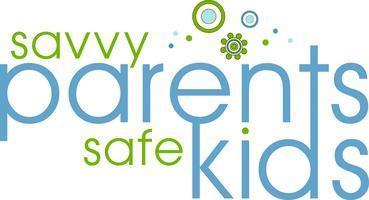 Keeping Kids Safe and Keeping You SANE!- Seattle