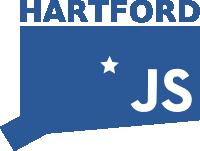 HartfordJS September 2014