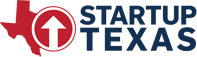 Startup Texas: 2 Minute Drill at Cowboys Stadium