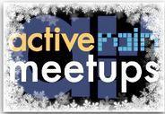 Active Rain - Winter Meet Up