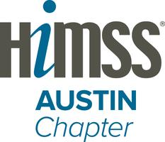 Austin HIMSS 10th Anniversary Celebration