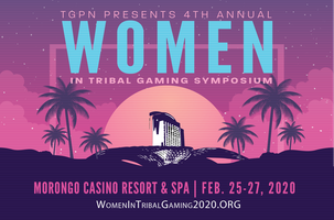 morongo casino resort amp spa events