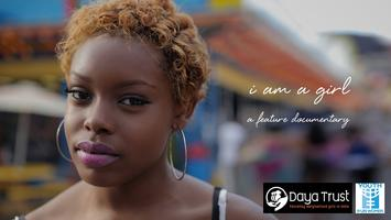 'I Am A Girl' (Student Screening @ Victoria)