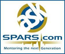 SPARS logo