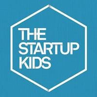 "Documentário ""The Startup Kids"""
