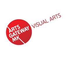 AGMK - Visual Arts Workshop - 28 Nov