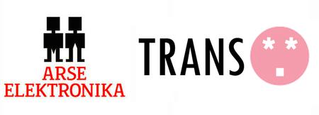 Arse Elektonika 2014: TRANS