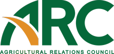 Agricultural Relations Council (ARC) logo