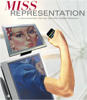 Miss Representation Screening + Discussion