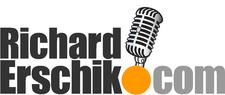 RICHARDERSCHIK.com logo
