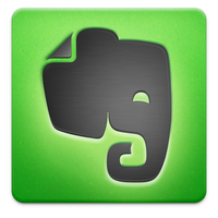 Evernote Meetup in Miami