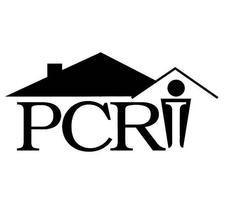 Portland Community Reinvestment Initiatives Inc. logo