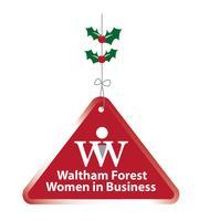 WFWIB & Walthamstow Library Christmas Business...