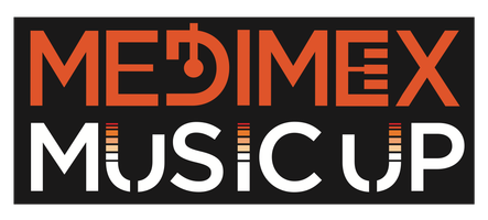 Music UP by Medimex