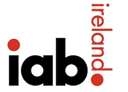 IAB Social Media Workshop (Advanced)