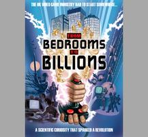 From Bedrooms to Billions screening