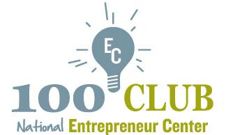 100 Club 4th Quarter Breakfast with Jim Seneff