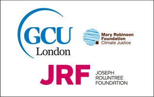 Achieving Climate Justice: The Agenda for Action