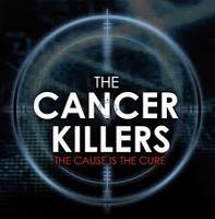BE A CANCER KILLER