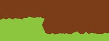 Moral Fair Ground logo