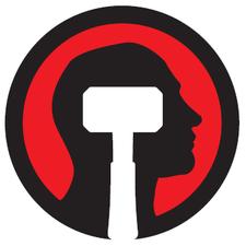 ThinkHammer logo