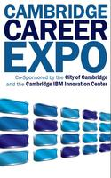 Cambridge Career Expo