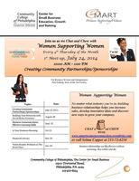 September Small Business Empowerment Seminar