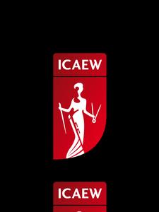 ICAEW Student Recruitment Team  logo