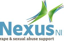Nexus NI logo