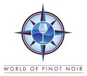 World of Pinot Noir