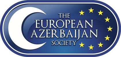 The European Azerbaijan Society Business Forum London