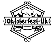 Oktoberfest-UK Ltd. logo