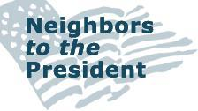 Neighbors to the President Consortium 6th Annual Fall...