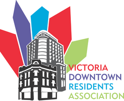 Downtown Victoria Livability Solutions